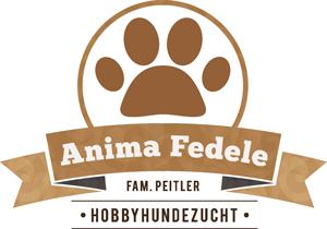 LO_anima_fedele
